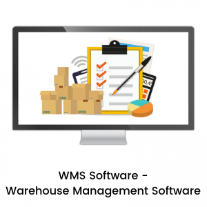 wms-software-warehouse-management-system-logistics-automation