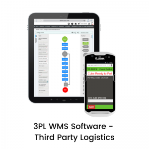 3pl-wms-software-logistics-warehouse-services-automation