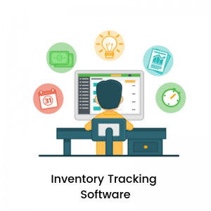 inventory-management-software-stock-control-barcode-system