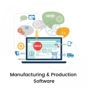 production-manufacturing-inventory-management-software-barcode-control/
