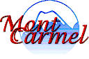 mont-carmel-logo-wms-inventory-management