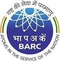 barc-logo-wms-inventory-management