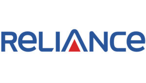 Reliance-Logo-Design-Vector-Free-Download-300x172