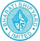 bharati-shipyard-logo-wms-inventory-management