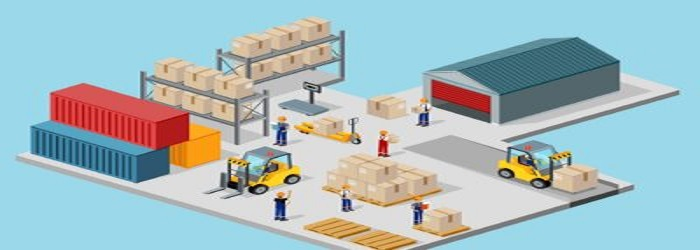 Managing Supply: Changing The Supply Chain Game