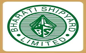 Bharti Shipyard Limited-WMS-Inventory