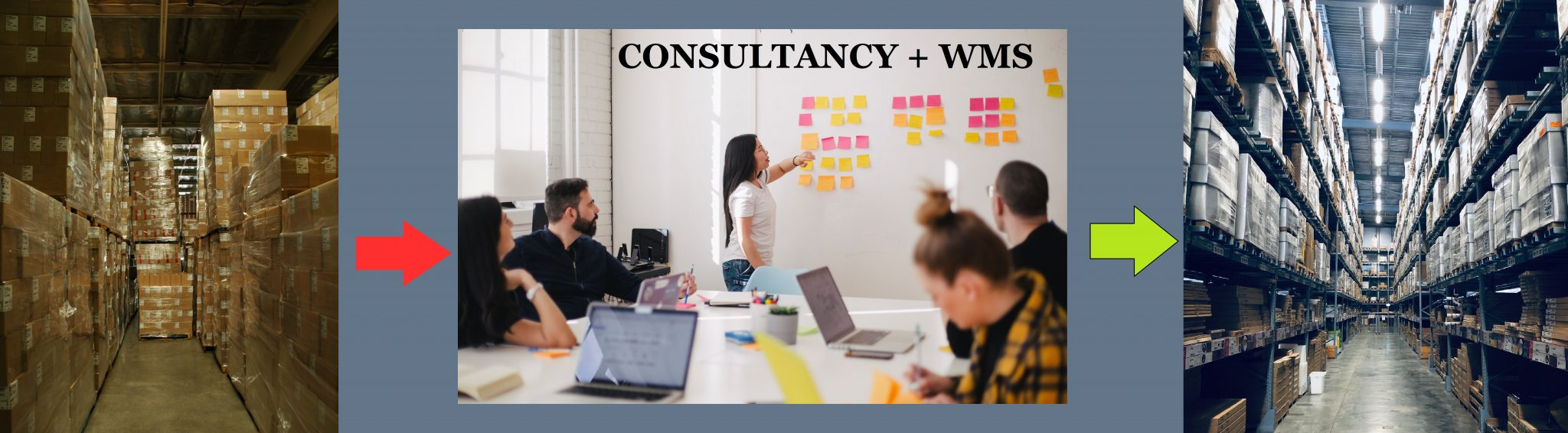 WMS-Automation-Consultancy